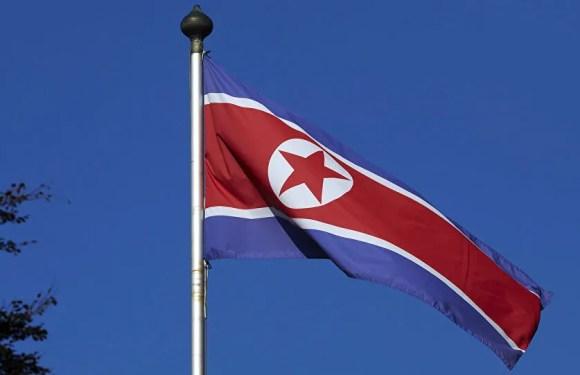 Corea del Norte ha comprometido aumentar su capacidad nuclear