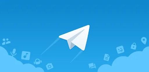 Rusia levanta restricción a Telegram