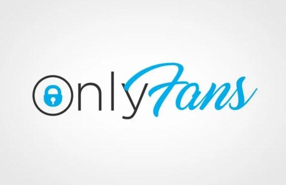 OnlyFans hace marcha atrás después de controversia