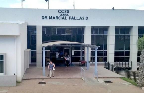 """La Salud en Costa Rica ¿es un """"derecho"""" o un privilegio?"""