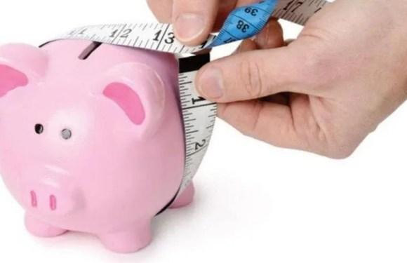 Regla fiscal pretende imponer límites al crecimiento anual del sector público