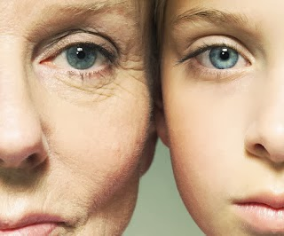muka+tua+dan+muda