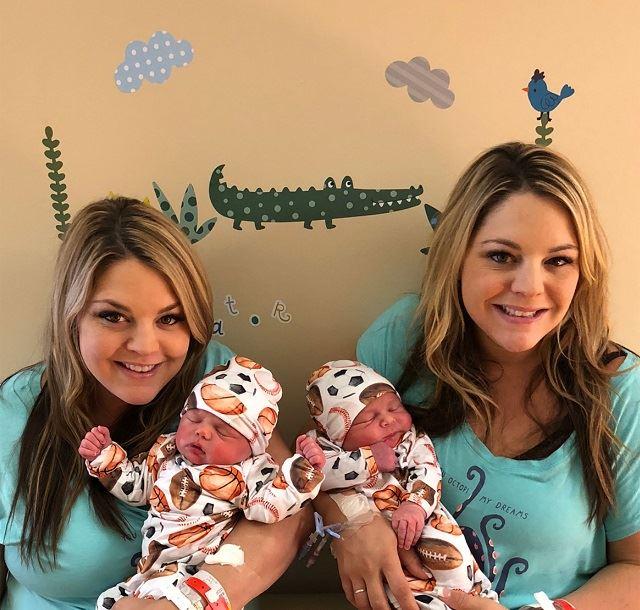 twins-give-birth-same-day-6