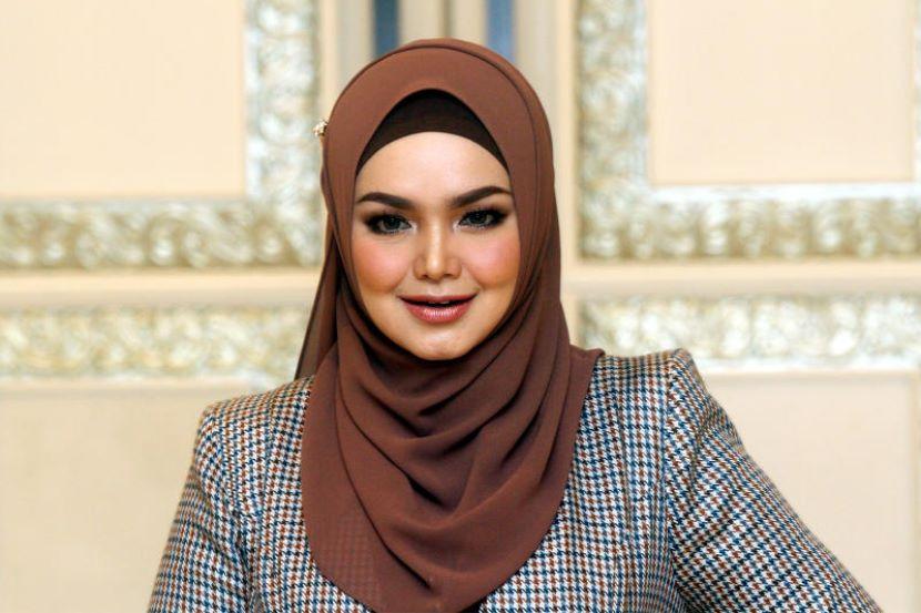 Jangan terpedaya penipu jual tiket konsert Siti Nurhaliza – Hiburan | mStar_5c7f696bd7786.jpeg
