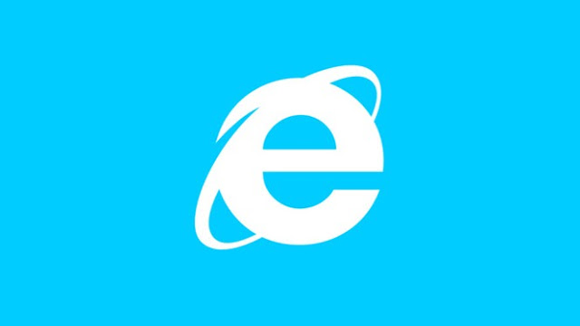 Internet Explorer 11 Windows 7