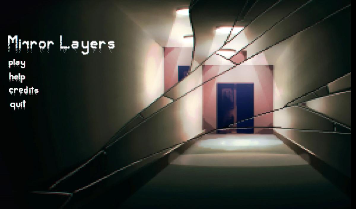 Mirror Layers