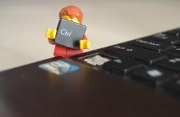 Optimizadores y limpiadores de PC
