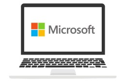 Soporte técnico Microsoft