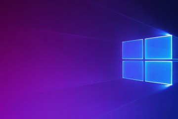 Novedades de Windows 10 Redstone 4