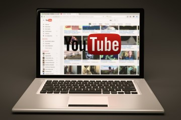 Proxys para desbloquear Youtube