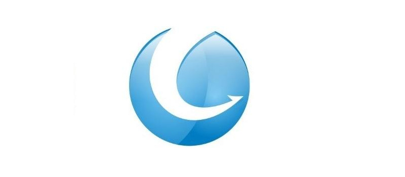 Glary Utilities para optimizar tu PC