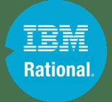 IBM RAD