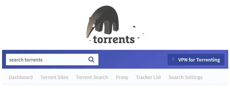 Torrents.io