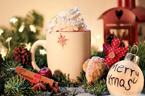 christmas quotes in hindi