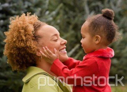 http://www.punchstock.com/com/ZAF/en/asset_images/80283614