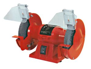 Fairline Bench Grinder
