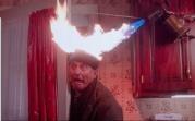 Joe Pesci - Head on Fire