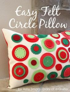 easy-felt-circle-pillow