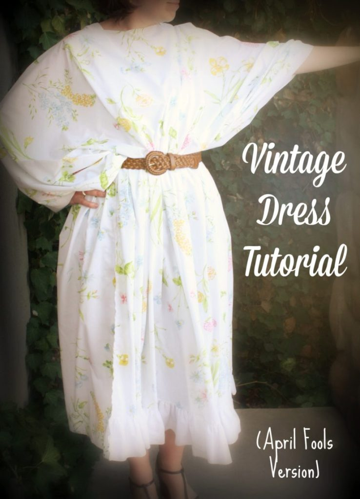april-fools-dress-tutorial