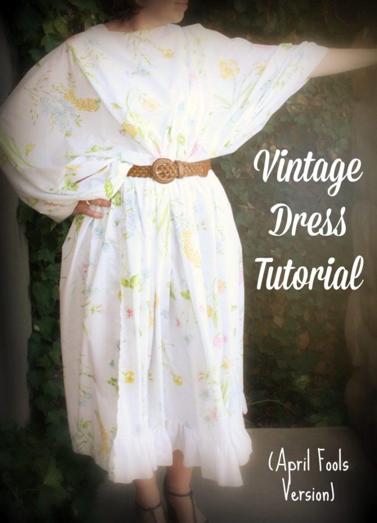 april-fools-dress-tutorial