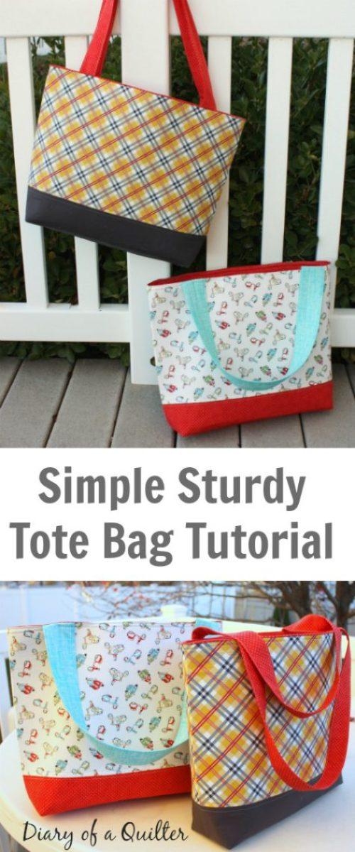 simple-sturdy-tote-tutorial