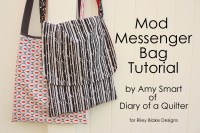 mod-messenger-bag-tutorial