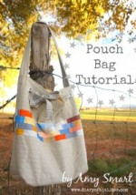 patchwork-bag-amy-smart-tutorial
