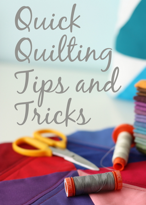 quick-quilting-tricks-and-tips