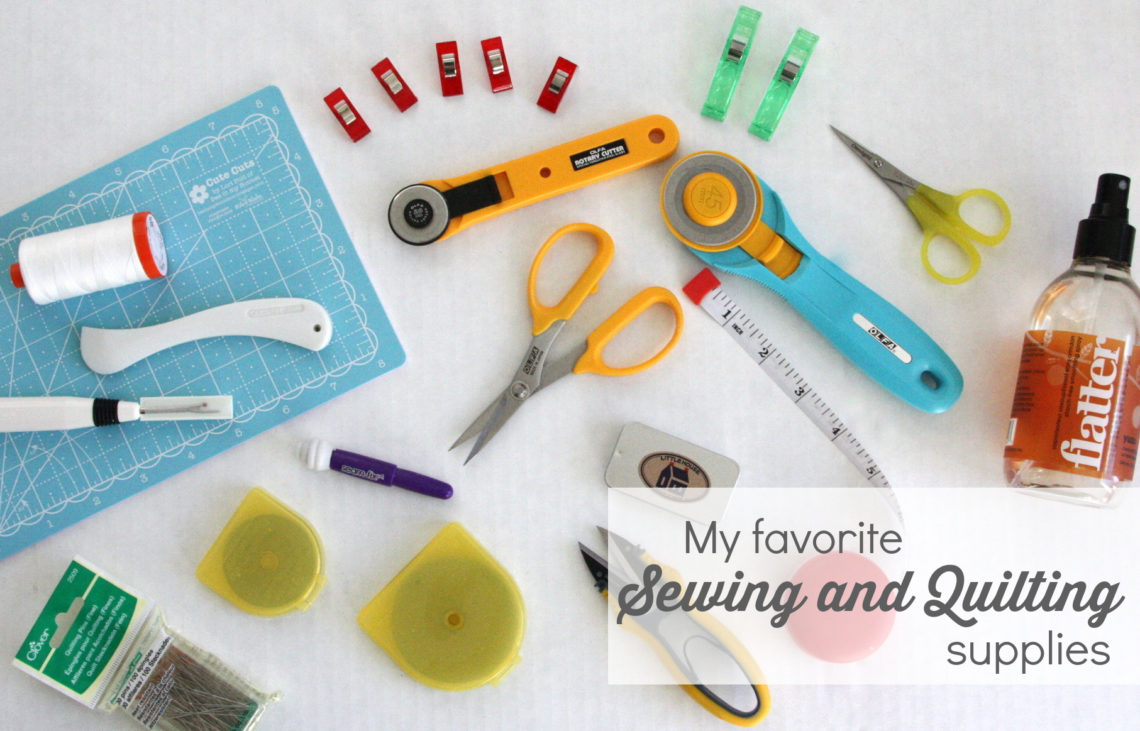 Sewing and quilting tools : quilting gadgets 2016 - Adamdwight.com