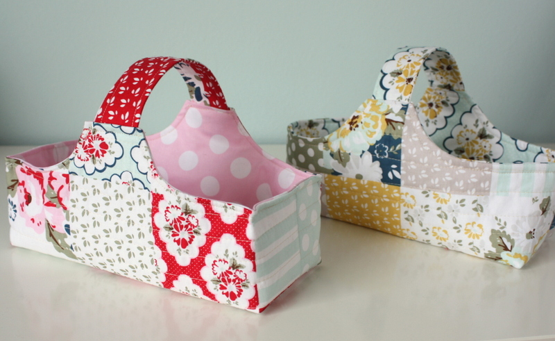 fabric-basket-tutorial-001