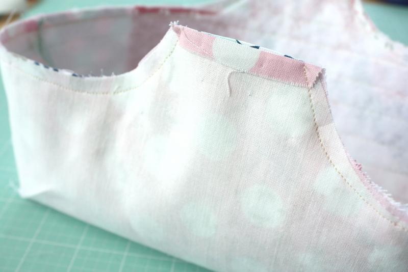 sew-bag-lining