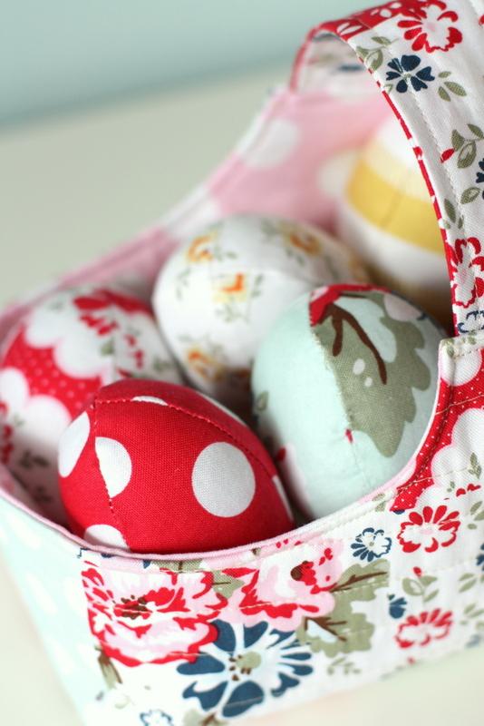wiltshire-daisy-fabric-eggs