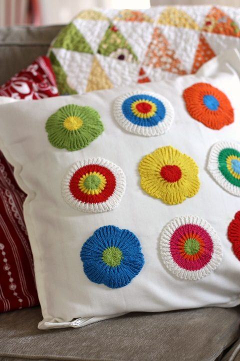 Easy-DIY-pillow-cover