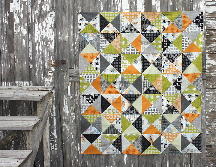 Moda-Reel-Time-quilt-by-Amy-Smart