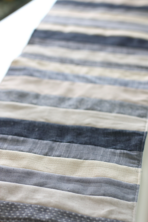 neutrals-denim-quilt-tablerunner