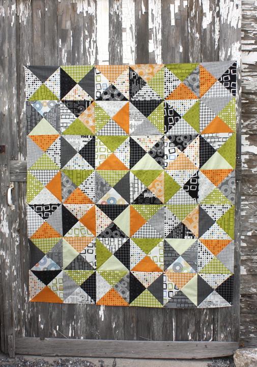 reel-time-zen-chic-fabric
