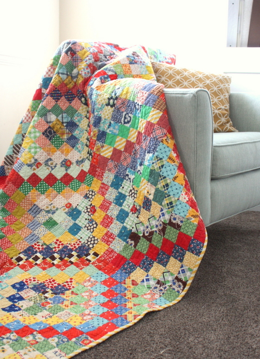 scrappy-trip-along-quilt