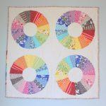 Free-Spirit-true-colors-jenean-morrison-dresden-circle-quilt