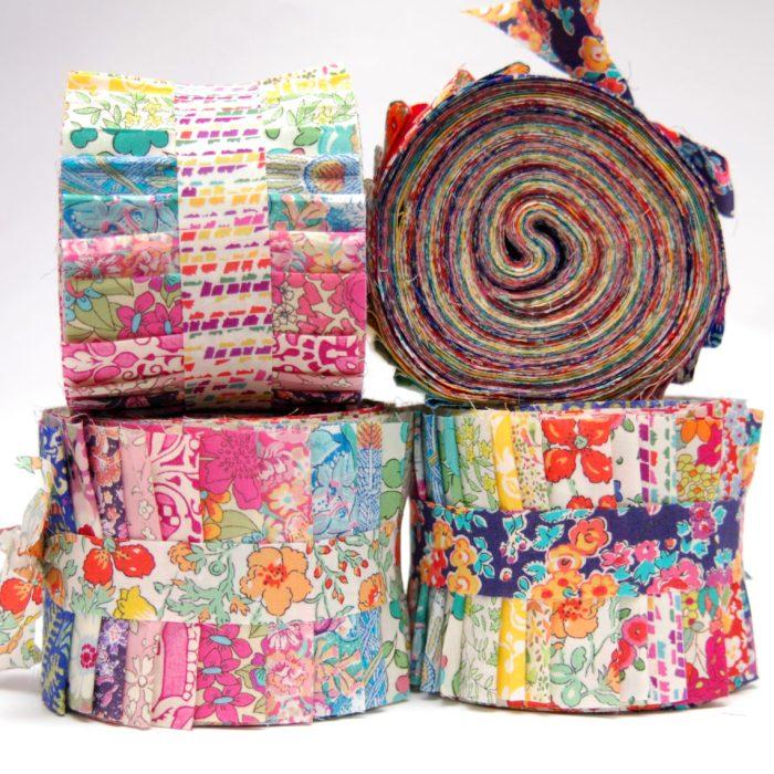 Rainbow Jelly Roll (1)