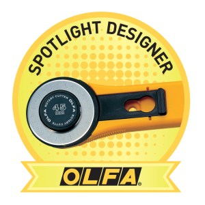 Designer Spotlight (1)