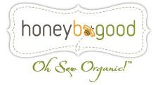 HoneyBeGood