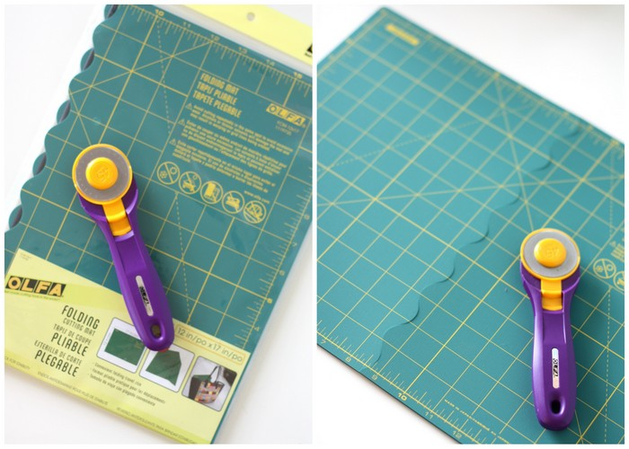 Blogiversary Giveaway Palooza Diary Of A Quilter A