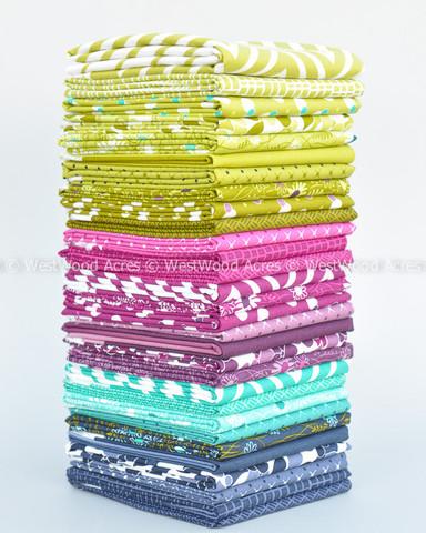 Simply_Colorful_II_fabric_bundle_image_large