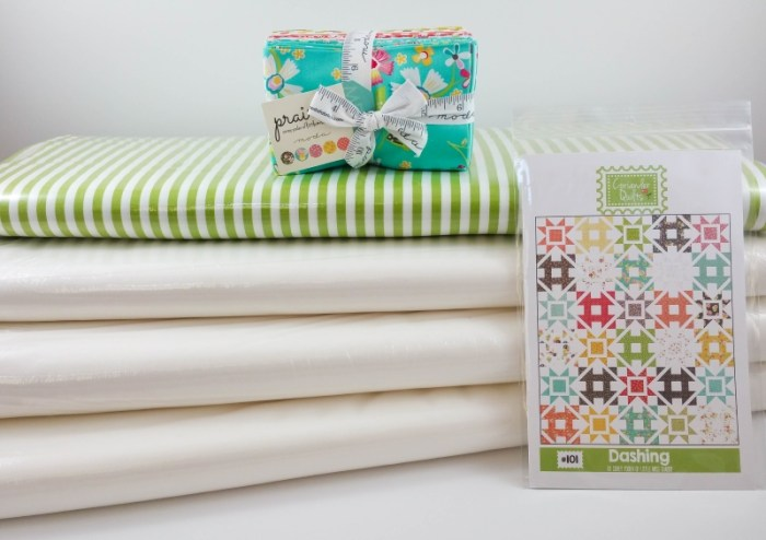 dashing-quilt-kit-moda-prairie