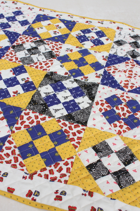 french-inspired-nine-patch-quilt