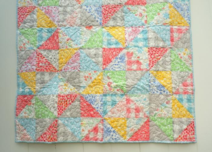 half-square-triangle-quilt-tutorial