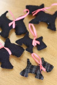 scottie ornaments2