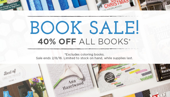 CT_Jan16_BookSale