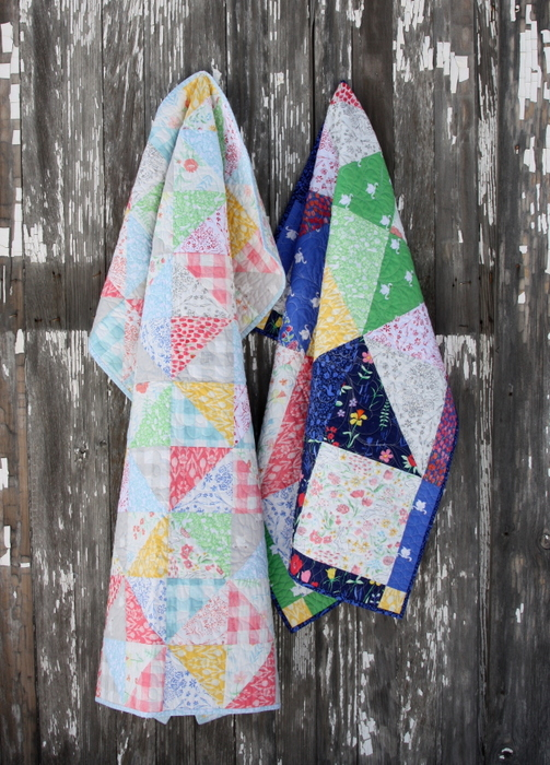 Sommer Quilts-001