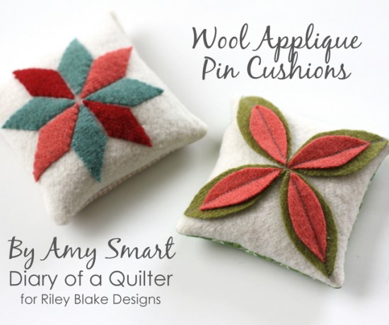 RBD wool blog tour